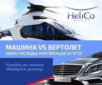 Контент-маркетинг в складній тематиці (публічний кейс). Частина 6: про лидах, сервісі Snip.ly і фейле з рекламою Vkontakte