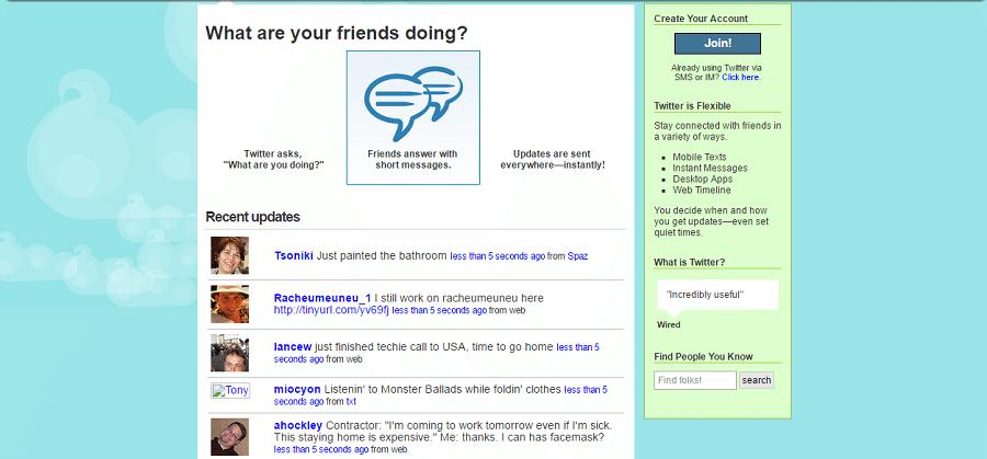 Як користуватися сервісом Wayback Machine: 10 порад для інтернет-маркетологів