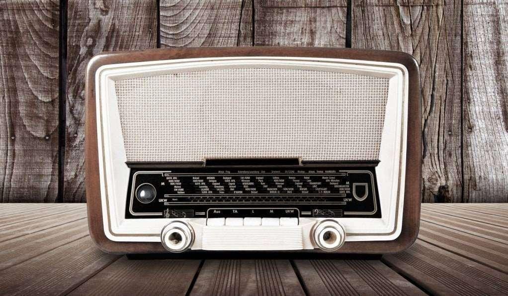 Реклама на радіо: як виділитися в білому шумі