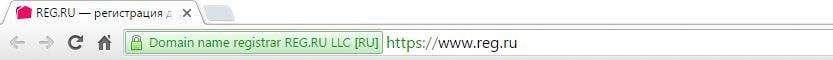 Короткий гід по SSL-сертифікатами: що потрібно про них знати і як правильно вибрати