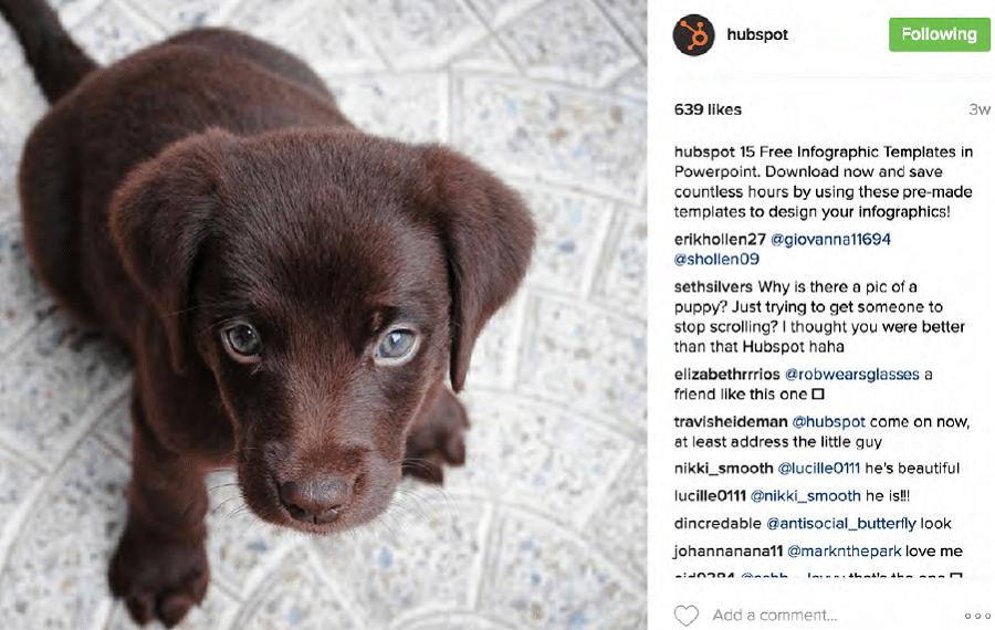 Як зробити рекламу в Instagram: докладний огляд
