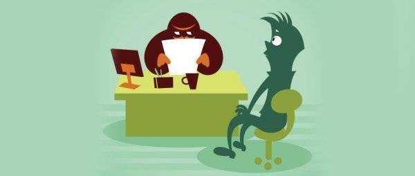 Замовник vs. копірайтер: проблеми ефективної взаємодії