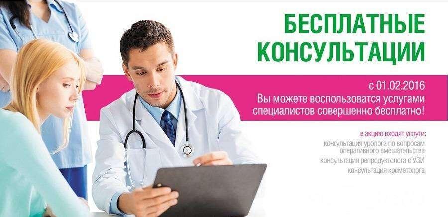 Переваги в медичній сфері. Поради з розробки та впровадження