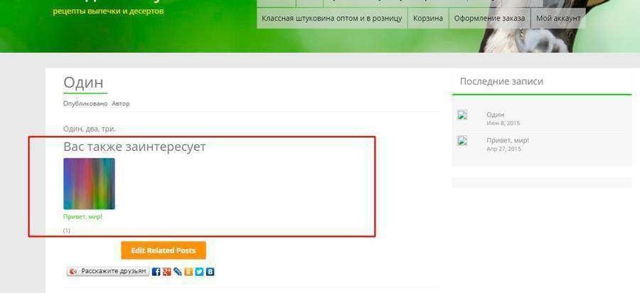 Підвищуємо конверсію: добірка безкоштовних плагінів для WordPress