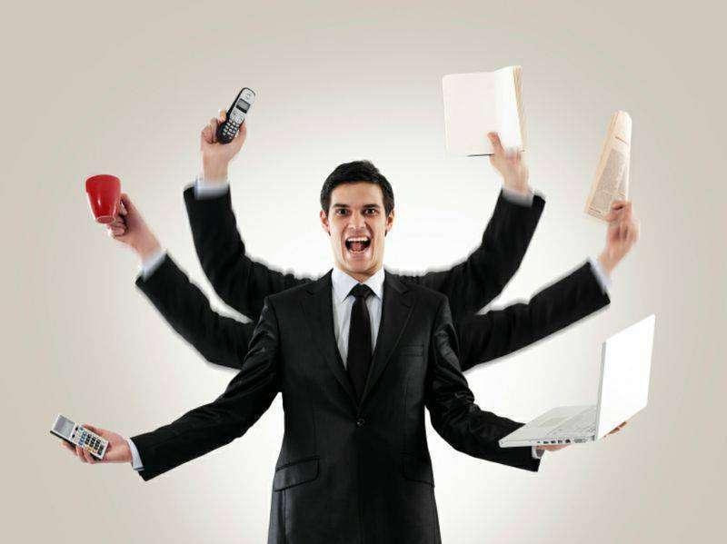 Рекрутинг як маркетинг, або конвертуємо шукачів у покупців