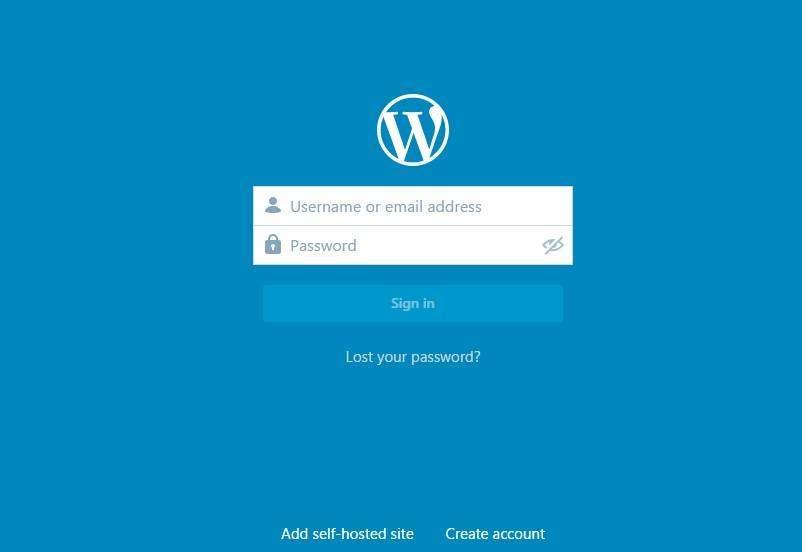Що робити, коли сверблять руки: поради та лайфхаки для просунутих користувачів WordPress