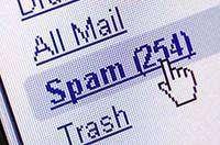 Чому інструмент нейтралізації спам-посилань Google потрібно використовувати з оглядкою