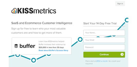 Сила мотивуючих прийомів: як з їх допомогою перетворити відвідувачів сайту в клієнтів?