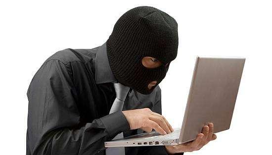 Виявили крадіжку вашого контенту? Як і коли можна завдати удару у відповідь?