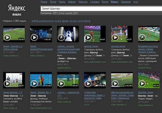 Який відеохостинг вибрати для публікації маркетингового вмісту