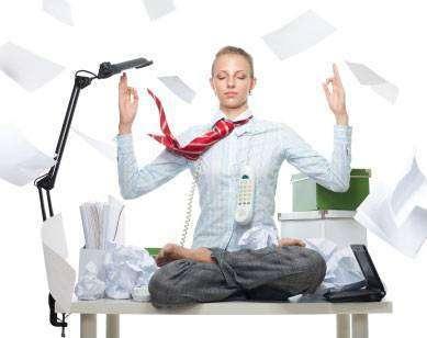 Стан потоку як фактор підвищення продуктивності: усуваємо основні перешкоди на його шляху