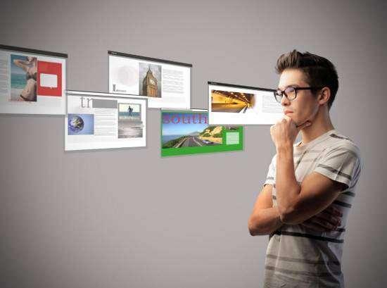 7 корисних навичок, які ви отримуєте при веденні блогу