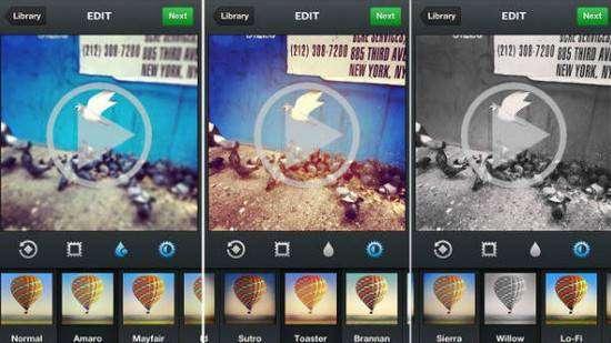 Як використовувати нові функції соціальних мереж контент-маркетингу