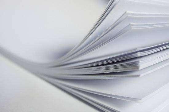 Що таке біла книга  (white paper) і чому вони потрібні вашому бізнесу