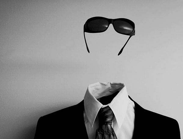 Синдром невидимого контенту: методи лікування та профілактики