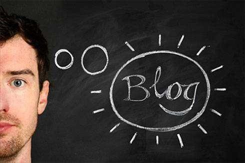 Як перетворити блог в головний інструмент контент-маркетингу