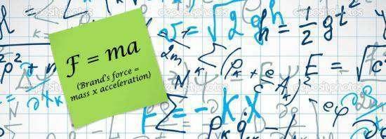 Цікава фізика для маркетологів