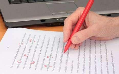Роль редактора в реалізації контент-маркетингової стратегії. Частина 2. Як редагувати тексти