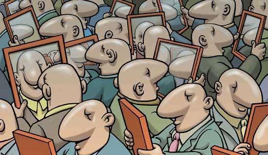 Як використовувати його аудиторії і лідерів думок у своїх інтересах?