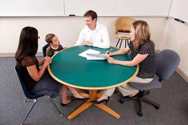 Чому педагоги досягають успіху в контент-маркетингу