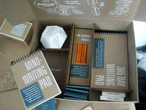 Творче прискорення: як навчитися писати швидко і ефективно