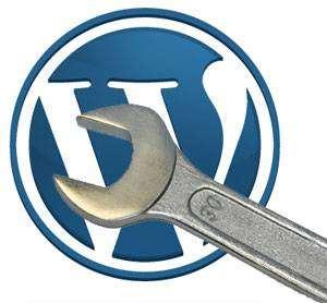 Як створити сайт самостійно: керівництво по WordPress для малого бізнесу
