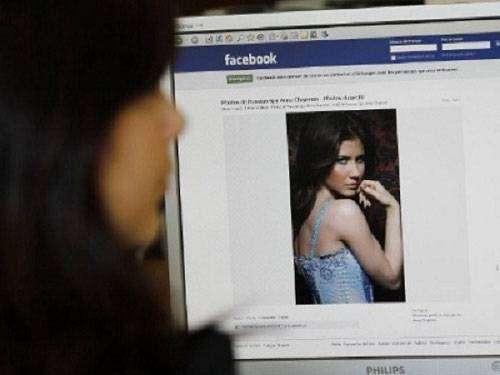 6 типових помилок при публікації постів у Фейсбуці і способи їх усунення