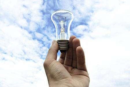27 ідей для тих, хто тільки починає реалізовувати контент-маркетингову стратегію