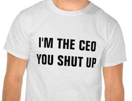 Як продавати продукт топ-менеджерам