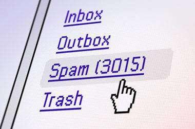 8 небезпечних помилок про email-маркетингу