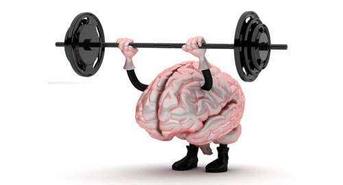 Як змусити свій мозок працювати на повну потужність: 5 наукових методів, перевірених на практиці