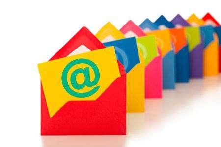 Як підвищити ефективність роботи інтернет-магазину з допомогою email-маркетингу: 6 порад