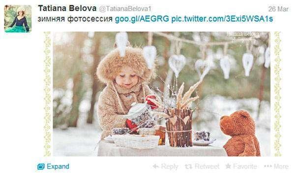 33 ефективних способу отримати більше ретвітів