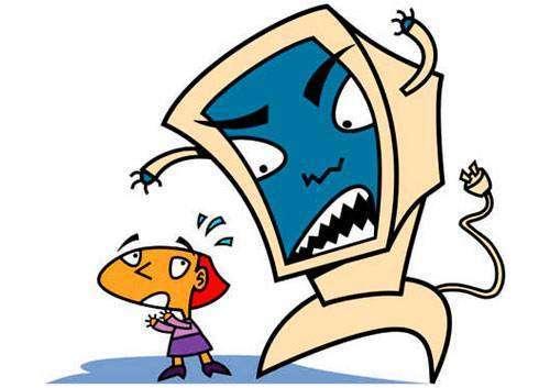 5 страхів, які знижують ефективність контент-маркетингу, і як з ними боротися