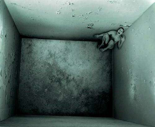 Мільярдером вам заважає стати лише одне – страх перед виходом із зони комфорту