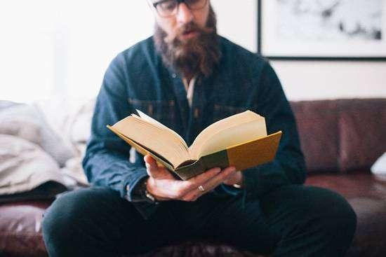200 кращих книг для інтернет-маркетологів