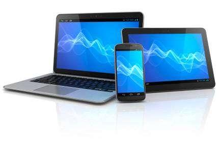 Як задовольняти потреби мобільного аудиторії, реалізуючи контент-маркетингові кампанії