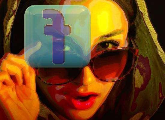 Як просувати малий бізнес після оновлення новинної стрічки Facebook: 30+ тактик