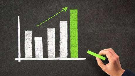 Чому більшість маркетингових кампаній приносять збиток протягом перших трьох місяців
