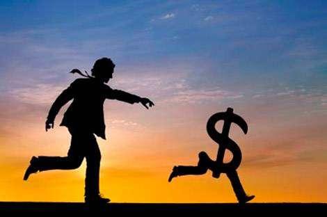 11 важливих уроків у сфері управління бізнесом
