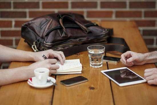 Як адаптувати маркетингову стратегію до нових тенденцій мобільного інтернету