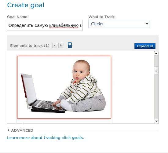 Шість обовязкових A/B-тестів для сайтів і блогів на WordPress