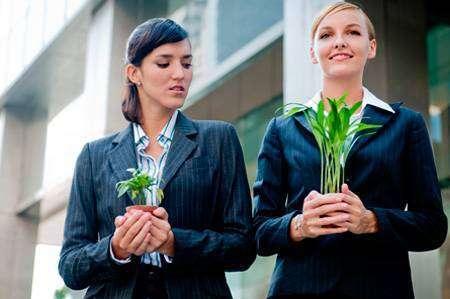 SEO для малого бізнесу: чи є майбутнє?