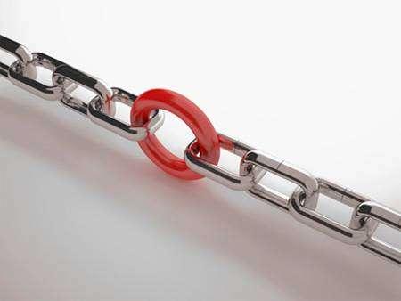 Як використовувати битий линкбилдинг: 5 реальних прикладів