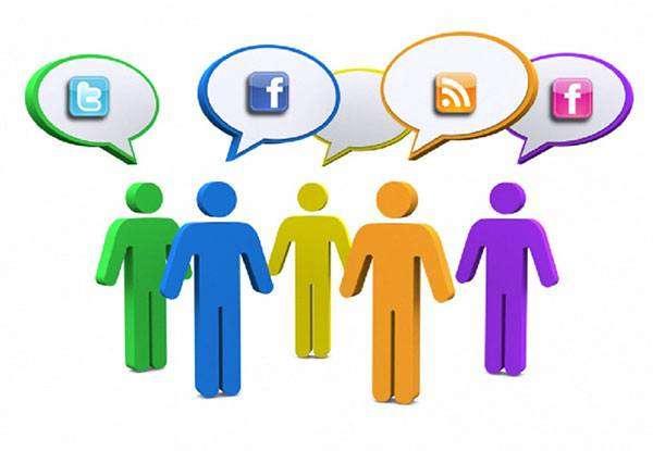 10 причин включити інфографіку у свою контент-маркетингову стратегію