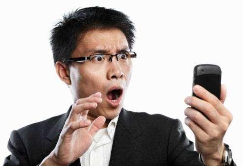 Контекстна реклама стане мобільним вже до кінця 2015 року