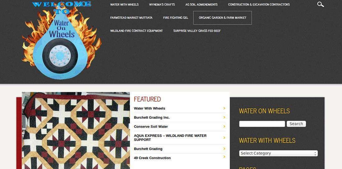 15 найгірших сайтів: з невдалим дизайном і поганим юзабіліті
