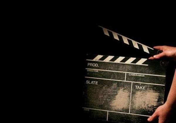 Відео vs Текст — немає такої дилеми