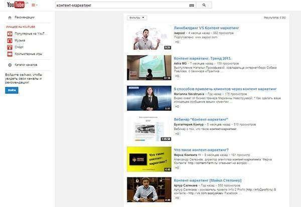 Як підвищувати позиції відео на YouTube: 5 просунутих тактик