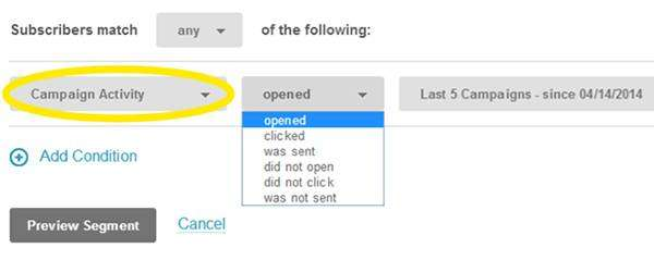 Найбільш недооцінена стратегія email-маркетингу – сегментація бази передплатників